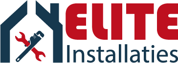 Elite Installaties